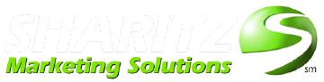Sharitz Marketing Solutions